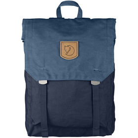 Fjällräven No.1 Foldsack dark navy/uncle blue